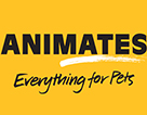 Animates -- Lower Hutt