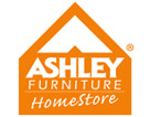 Image Of Ashley Furniture Homestore