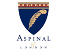 Image Of Aspinal of London