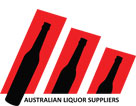Image Of Australian Liquor Suppliers PTY LTD