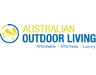 Image Of Australian Outdoor Living