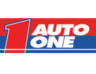 Image Of Auto One