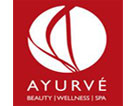 Image Of Ayurve Day Spa