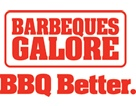 Barbeques Galore -- Moorabbin