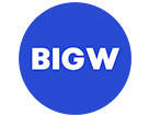 Image Of BIG W