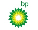BP Connect Hamilton -- Hamilton