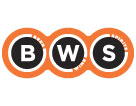 Image Of BWS