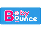 Image Of Baby Bounce