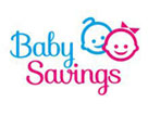 Image Of Baby Savings