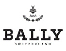 Image Of Bally