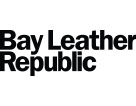Image Of Bay Leather Republic