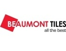Beaumont Tiles -- Victor Harbor
