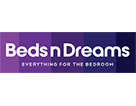 Beds N Dreams -- Alexandria