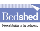 Bedshed -- Mandurah North