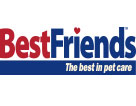 Best Friends -- Lidcombe