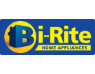 Bi-Rite Home Appliances -- Moranbah