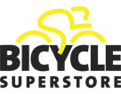 Bicycle Superstore -- Nunawading
