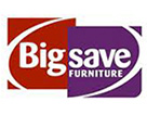 Image Of Big Save Furniture NZ