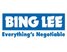 Bing Lee -- Blacktown Mega
