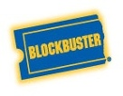 Blockbuster -- Orange