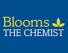 Image Of Blooms the Chemist