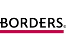 Image Of Borders