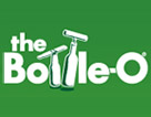 The Bottle-O -- The Kendall Bottle Shop