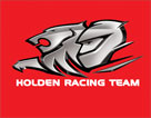 Participating Holden Dealers -- McRae Holden