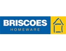 Image Of Briscoes NZ