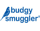 Image Of Budgy Smuggler