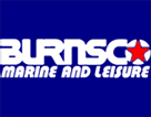 Image Of Burnsco Marine and Leisure