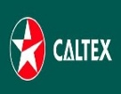 Caltex Midway Point -- Midway Point