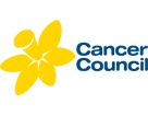 Cancer Council -- Fairbairn