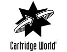 Cartridge World -- Orange