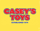 Image Of Caseys Toys