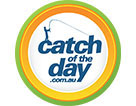 Image Of Catch of the Day