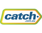 Image Of Catch