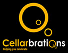 Cellarbrations -- Blue Water