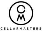 Image Of Cellarmasters