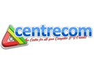 CentreCom -- Internet Department (Sunshine store)