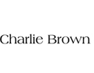 Charlie Brown -- Brookvale