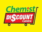 Image Of Chemist Discount Centre