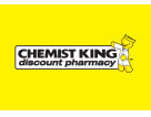 Image Of Chemist King