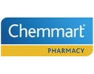 Image Of Chemmart Pharmacy