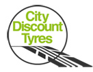 Image Of City Discount Tyres