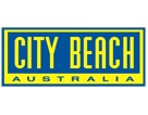 City Beach Surf -- Townsville