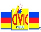 Civic Video -- Alice Springs