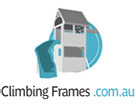 Image Of Climbing Frames