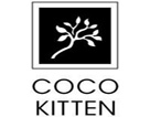 Image Of Coco Kitten
