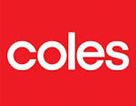 Coles - Broome Chinatown